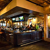 Rapid City - Murphy's Pub