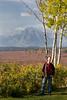 Grand Teton National Park (Eugen Portfolio Picture)