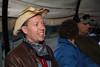 Bar T5 - Chuck Wagon Cookout - Jackson, Wyoming (Eugen Portfolio Picture)