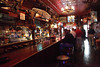 "Sheridan, Wyoming - Inside the Famous ""Mint Bar"""