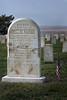 Little Bighorn Battlefield National Monument - Big Horn, Montana