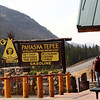 Pahaska Tepee - Shoshone National Park of Wyoming