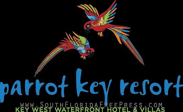 Parrot Key Resort - Key West