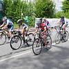 5. Patrichinger Radrennen