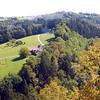 Burg Reschstein  - Hals