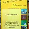 Altes Brauhaus - Hals