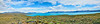13. Panorama.