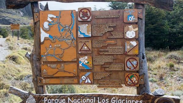 Glacier NP_mpeg 4