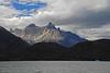 Lago Grey - Torres del Paine © llflan photography