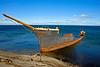 On the Straits of Magellan, Near Punta Arenas, Chile  © llflan photography