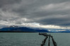 Puerto Natales, Chile - Gateway to Torres del Paine National Park © llflan photography