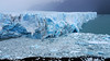 OAT Patagonia trip, Dec 2013.<br /> Perito Moreno Glacier, 48 miles from El Calafate, Argentina.
