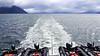 OAT Patagonia trip, Dec 2013.<br /> This portion of the tour took place on the Via Australis boat.