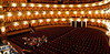 "OAT Patagonia trip, Dec 2013.<br /> The Teatro Colón (Columbus Theatre) is the main opera house in Buenos Aires, Argentina, acoustically considered to be amongst the five best concert venues in the world.<br />  <a href=""http://en.wikipedia.org/wiki/Teatro_Col%C3%B3n"">http://en.wikipedia.org/wiki/Teatro_Col%C3%B3n</a>"
