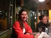 Andreia from Sao Paulo, Brazil