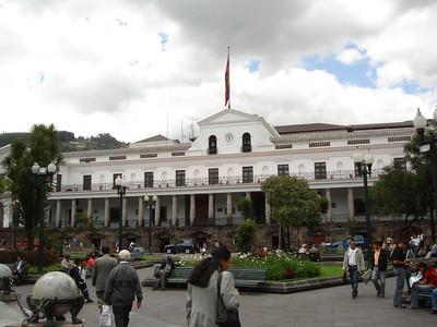 Patagonia Eduardo