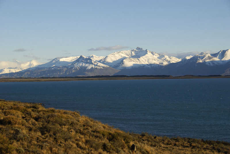 Patagonia, Southern Argentina