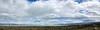 Pampas near Lago Argentino