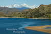 Estancia Valle Chacabuco, Patagonia Chile