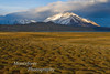 Estancia Oriental Argentina # 2