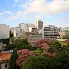 SAME6161-View from Hotel Emperador