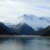 Glacier Row