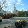 SAME6175-Buenos Aires