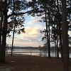 Geiger Lake