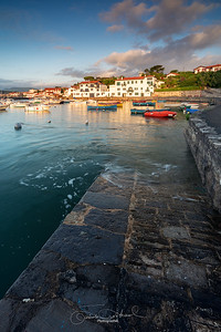 Port de Socoa