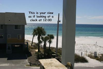 POM- balcony view-1