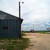 The County Barn
