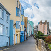 More colors of Tenby