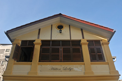 Anu booked through Hostelworld.com a nice place called Hutton Lodge in Penang Malaysia. http://www.huttonlodge.com/