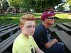 Penn-Ren-Fair_2014_Aug_31