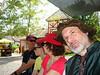 Penn-Ren-Fair_2014_Aug_14