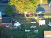 P1040876 A backyard party
