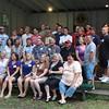 Oley Valley High School Class of 1986 25 Year Class Reunion