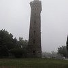 City of Reading Fire Tower