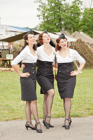 WW2 Weekend-9709