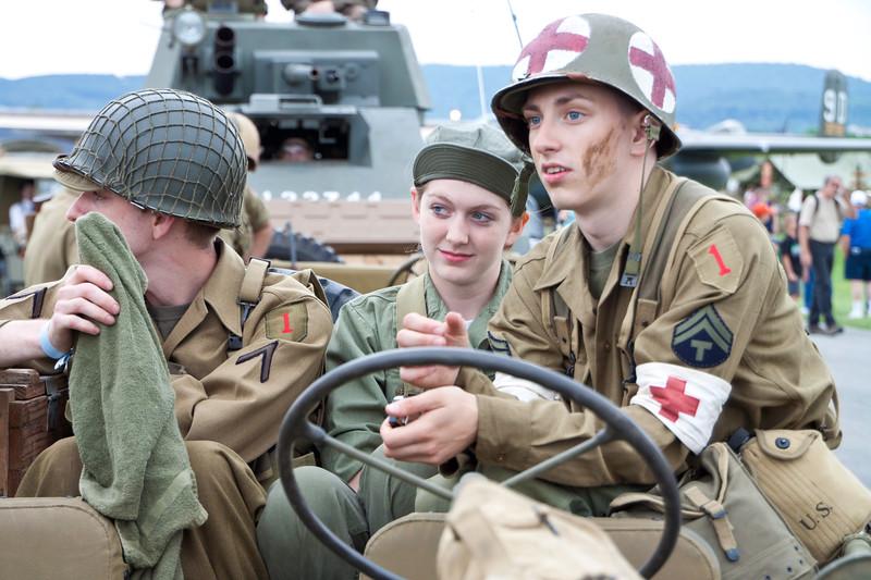 WW2 Weekend-9679