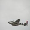 WW2 Weekend-9712