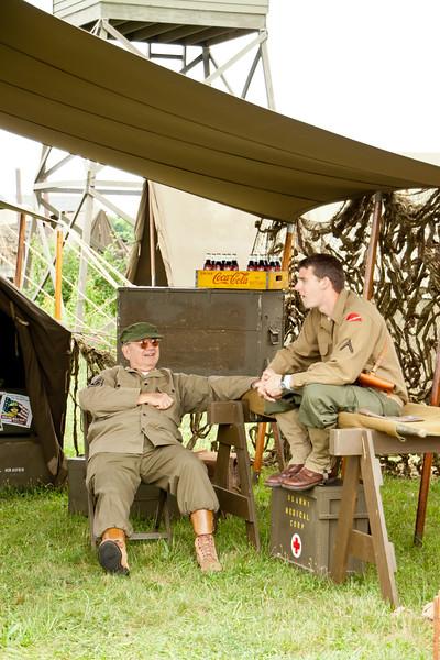 WW2 Weekend-9731