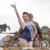 WW2 Weekend-9673