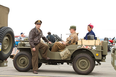 WW2 Weekend-9706