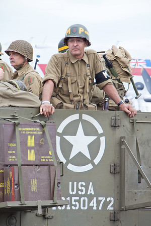 WW2 Weekend-9675
