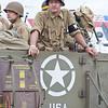 WW2 Weekend-9675