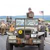 WW2 Weekend-9667