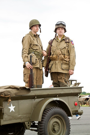 WW2 Weekend-9687