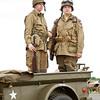 WW2 Weekend-9687
