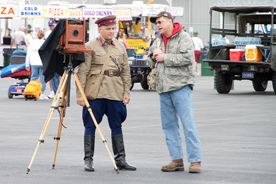 WW2 Weekend-9665